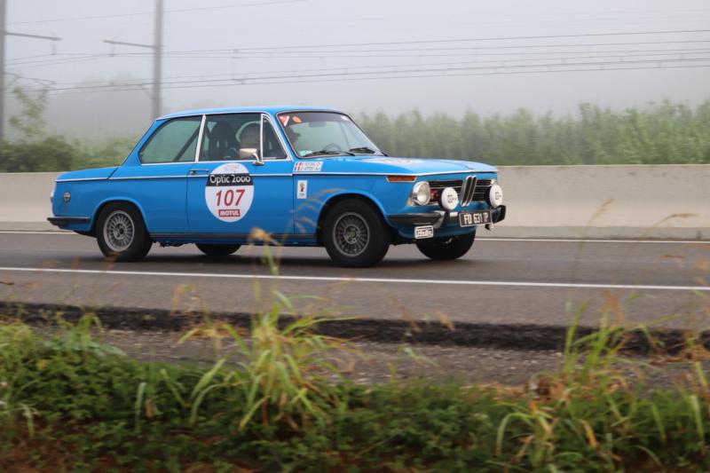Tour Auto 2021 Img_8511