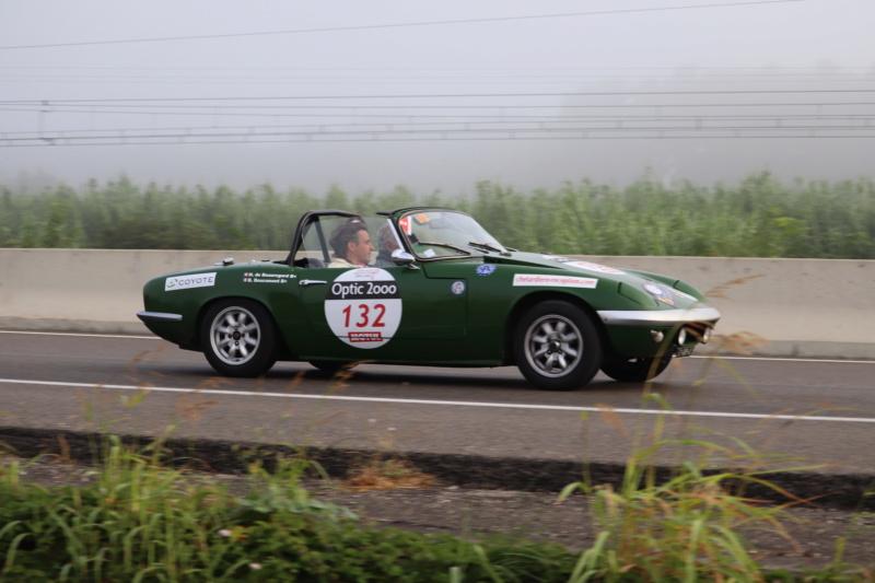 Tour Auto 2021 Img_8524