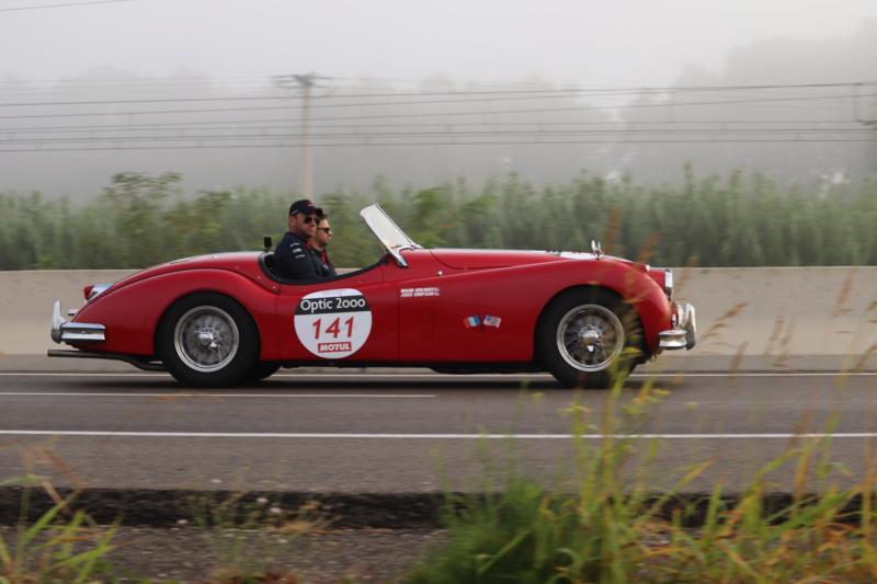 Tour Auto 2021 Img_8610