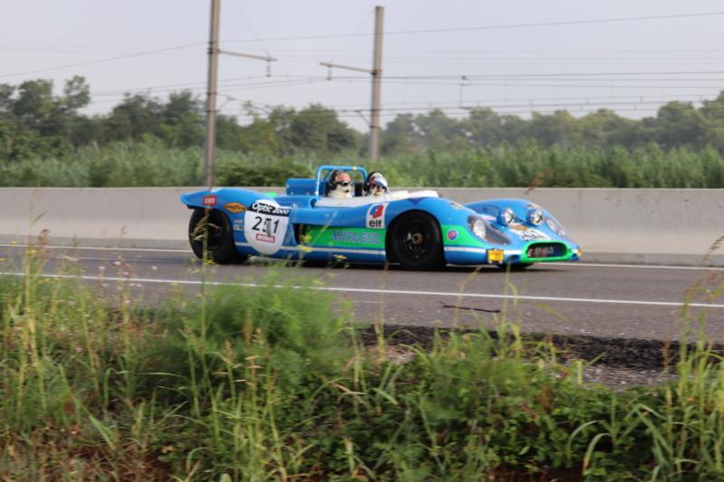 Tour Auto 2021 Img_8912