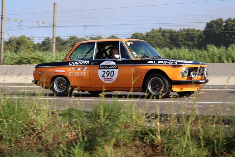 Tour Auto 2021 Img_9113