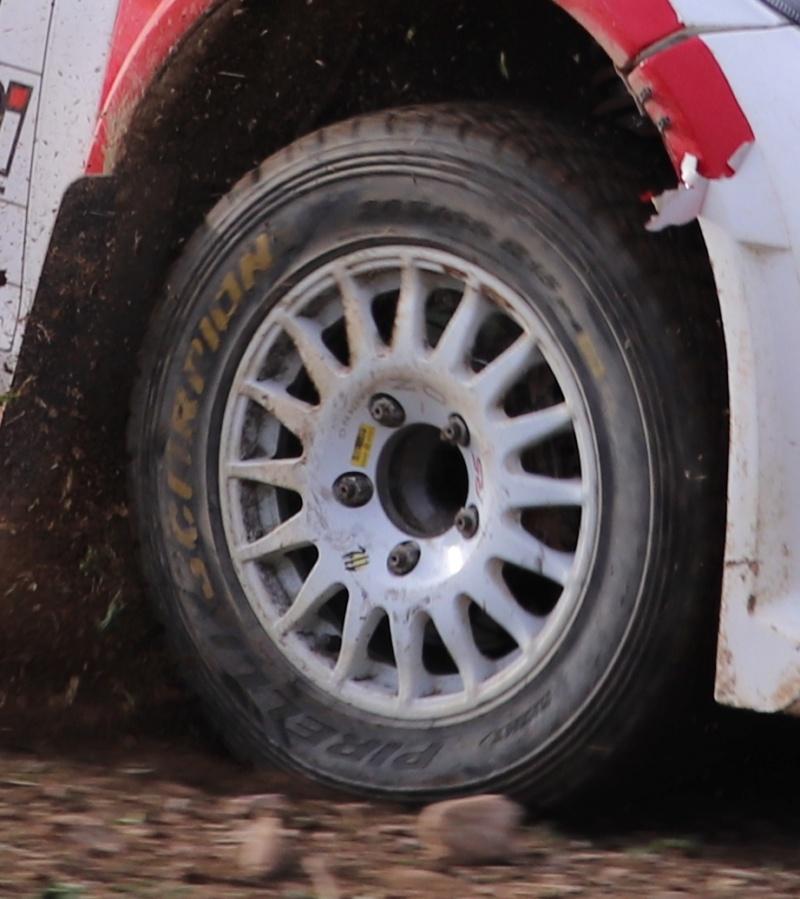 Challenge Photo Auto Passions - Saison 2021 - Page 4 Jante_13