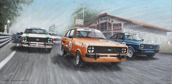 le sport auto  et l'art - Page 34 Joc3a310