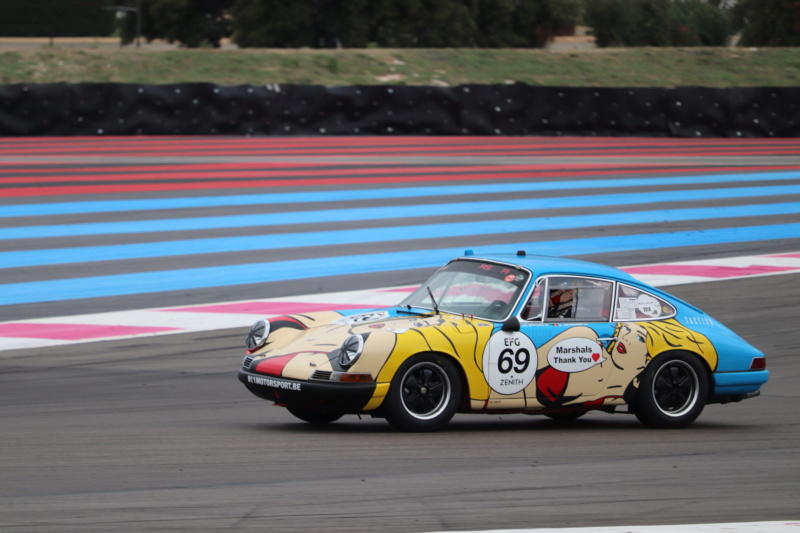 Challenge Photo Auto Passions - Saison 2020 - Page 9 Johan_12