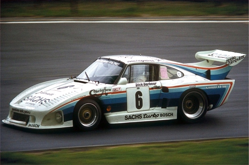 Porsche 935 - Page 19 La_por10