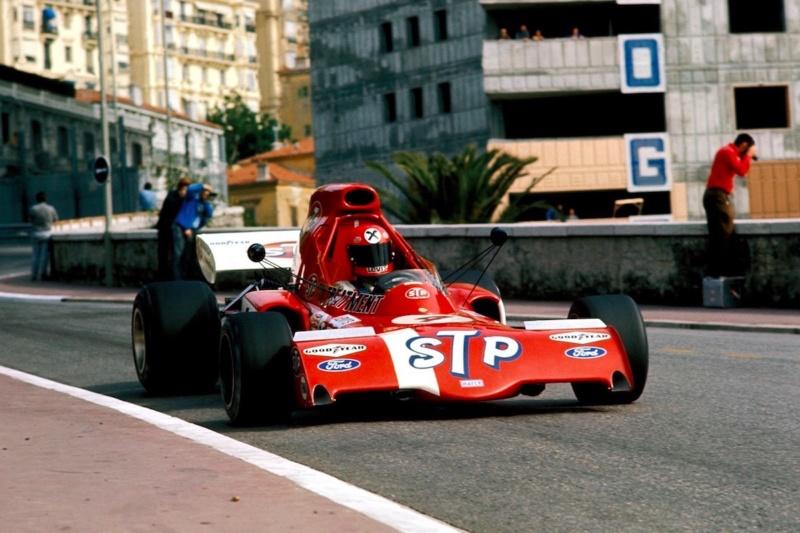 Niki Lauda - Hommage Lauda-10