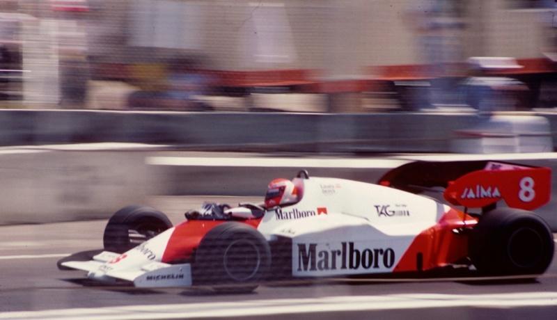 Niki Lauda - Hommage Lauda_10