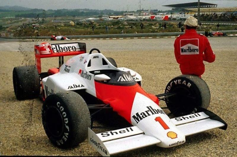 Niki Lauda - Hommage Lauda_11