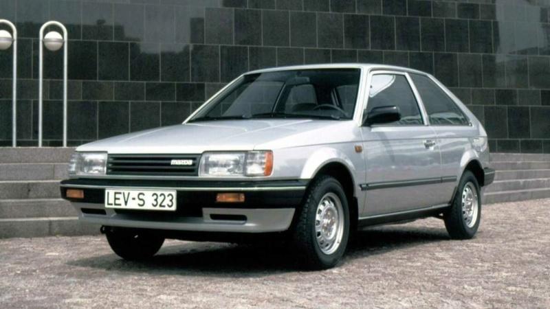 Les voitures que vous n'aimez pas Mazda-10