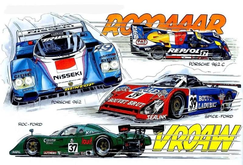 Porsche 956/962 - Page 12 Michel10