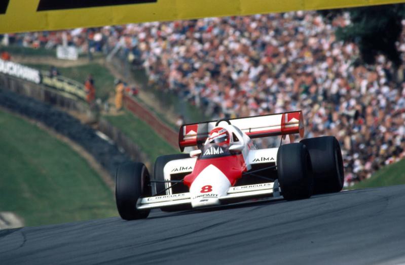 Niki Lauda - Hommage Niki_l11