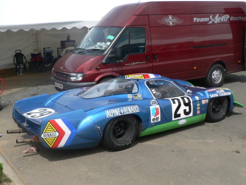 Challenge Photo Auto Passions - Saison 2019 - Page 8 Philba10