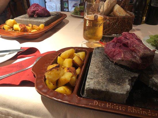 """Bienvenue au """"Bar Nürburgring - Pistenklause"""" Photo010"""