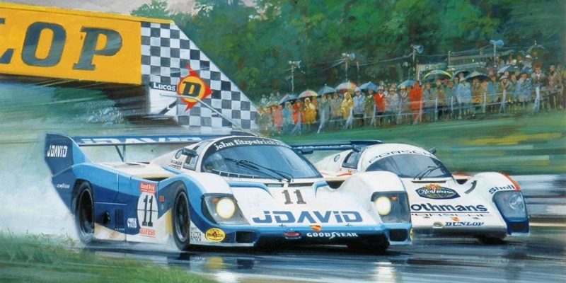 le sport auto  et l'art - Page 34 Slide-10