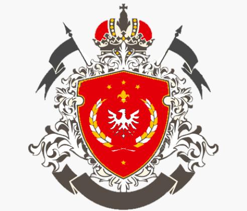 Empire d'Arcandia Empire10