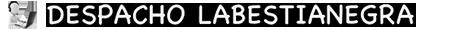LIGA D7R10 PES Labest10