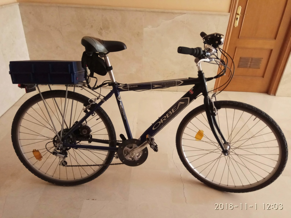 Ayuda para elegir motor para bicicleta urbana Img_2010