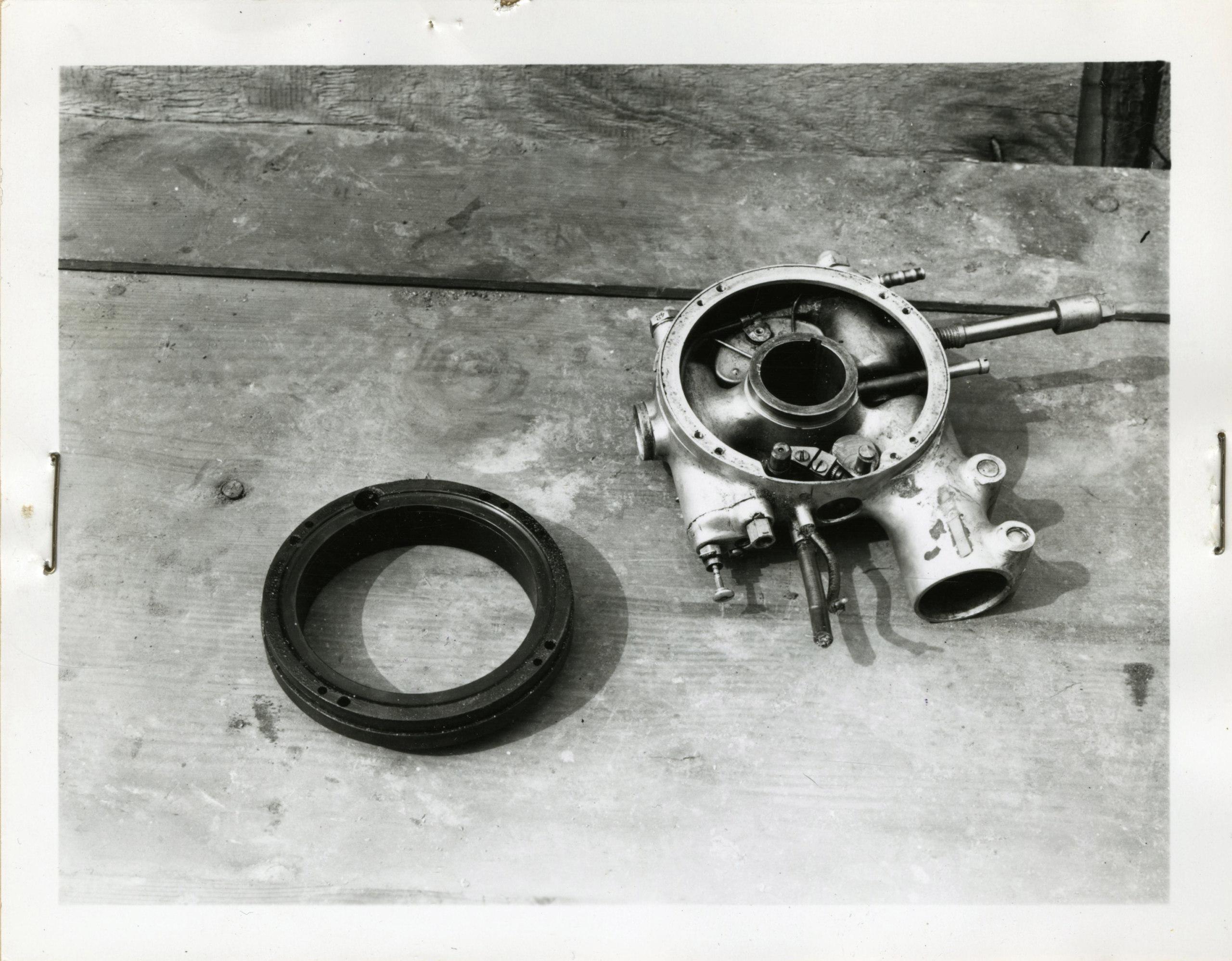 269-810.jpg