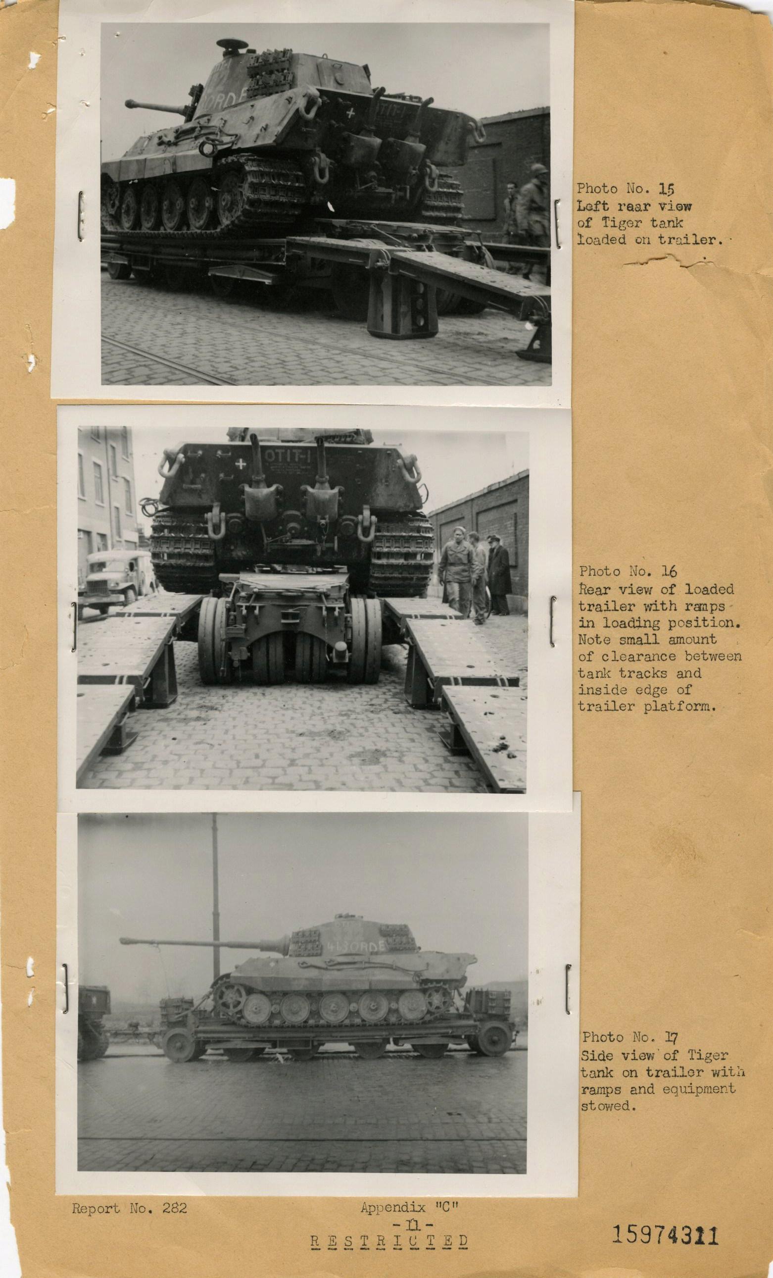 282-1011.jpg