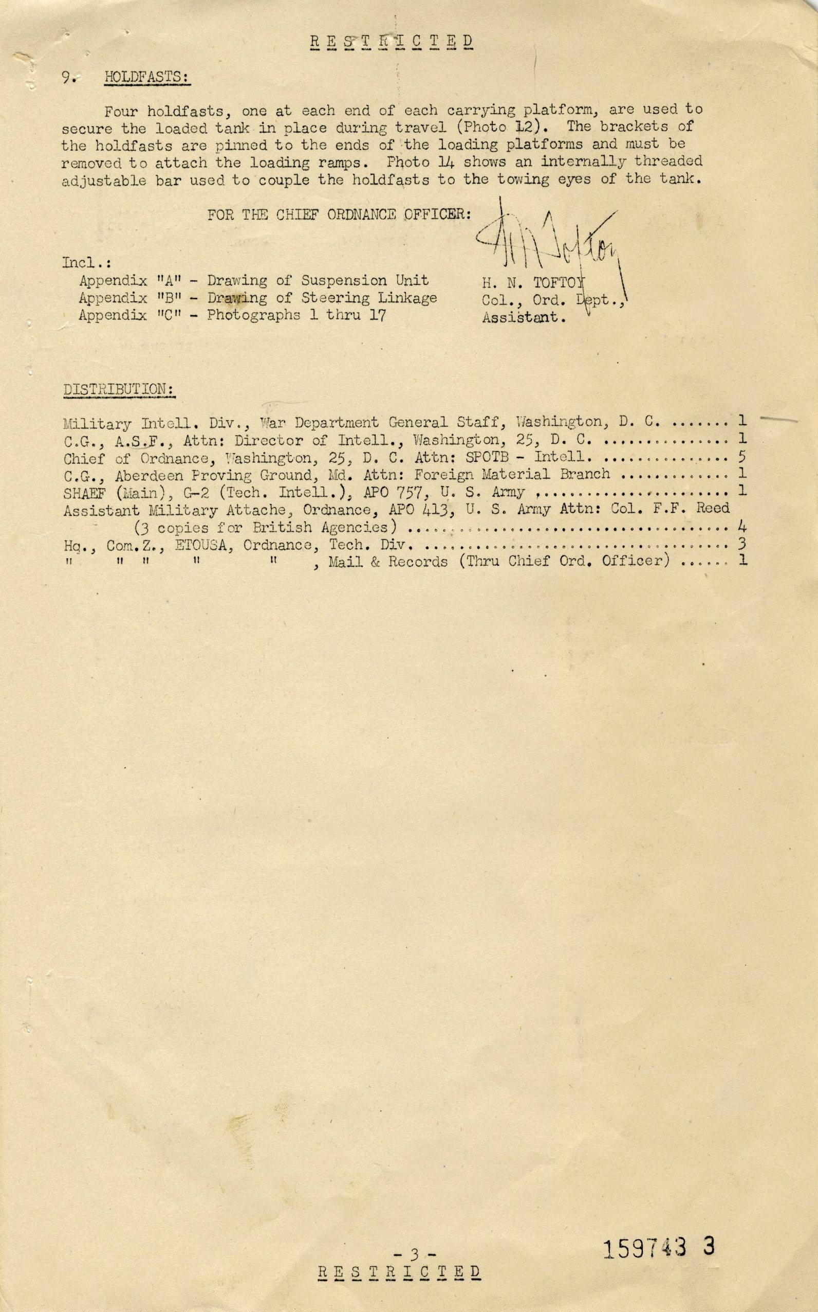 282-312.jpg