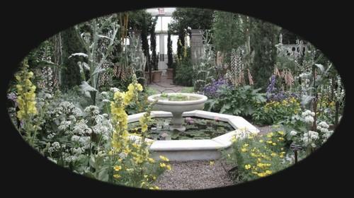 Užitková zahrada Growin10
