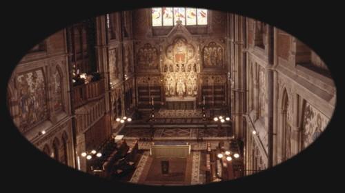 Zámecká kaple Image10