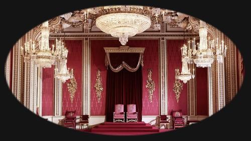 Trůnní sál Throne10