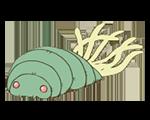 Chōmei