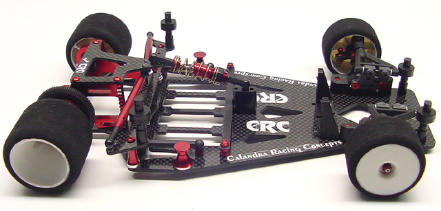 cox interceptor car... Build to modern day RC best cox car ever made LOL! - Page 2 Crc_ca11