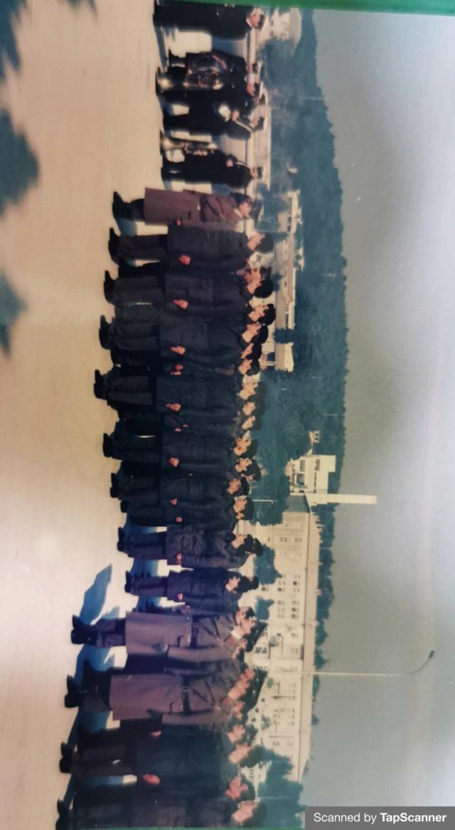 Pula - Katarina, mornarička pešadija - Page 15 10-31-10