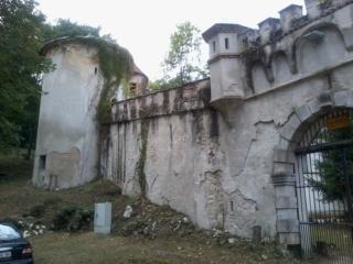 Stari dvorci i kurije u mom kraju 2012-010