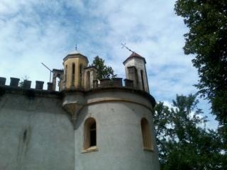 Stari dvorci i kurije u mom kraju 2012-011