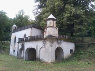 Stari dvorci i kurije u mom kraju 2012-012
