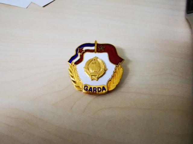 Titova garda - Page 9 Garda10