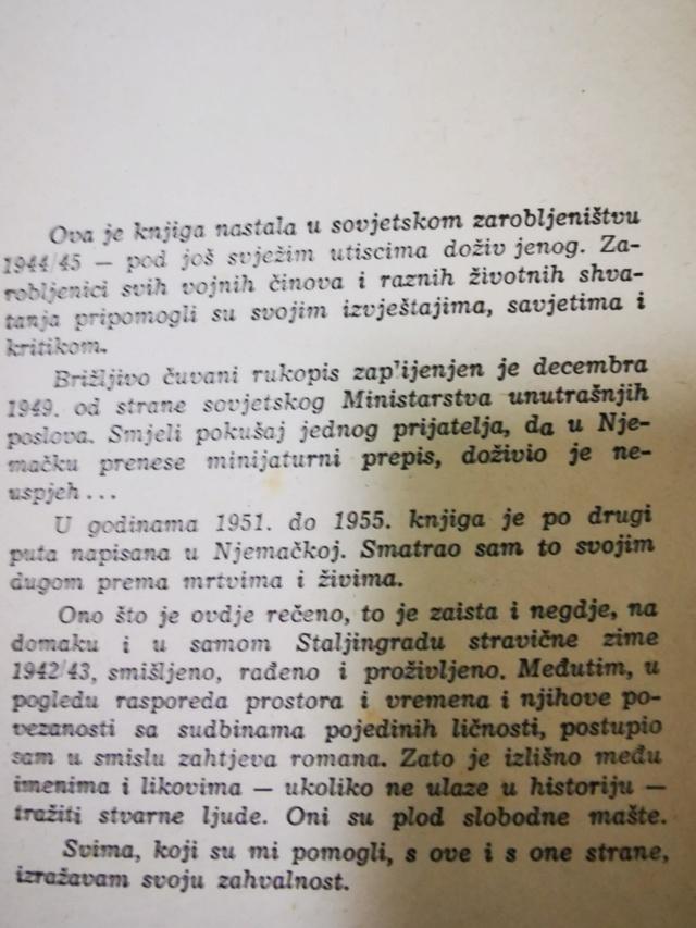 KALENDAR - Dogodilo se na današnji dan - Page 29 Img_2063
