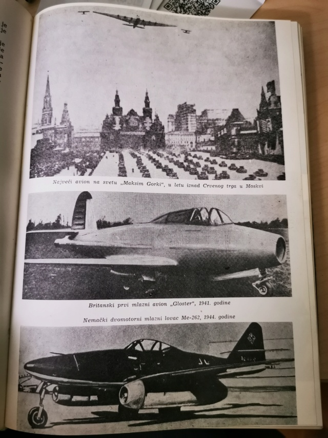 knjige o vojnoj tematici koje preporučujemo Img_2099