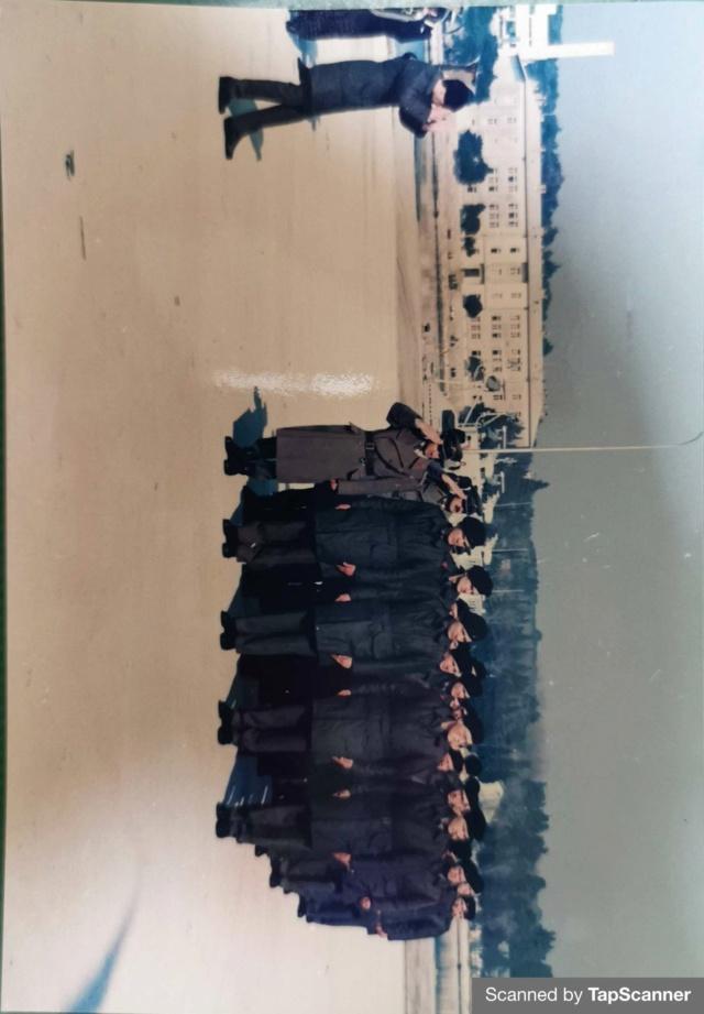Pula - Katarina, mornarička pešadija - Page 15 Katari15