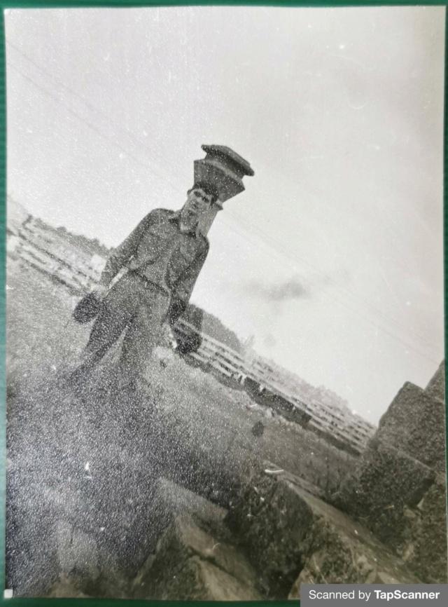 Pula - Katarina, mornarička pešadija - Page 15 Katari19