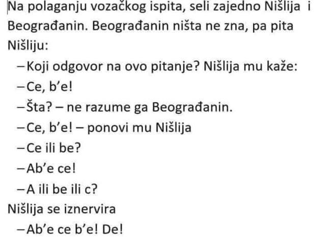 KUTAK ZA VICEVE - Page 6 Nielij12
