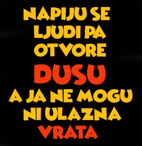 """""""Mudre"""" misli i izreke - Page 13 Pijans10"""