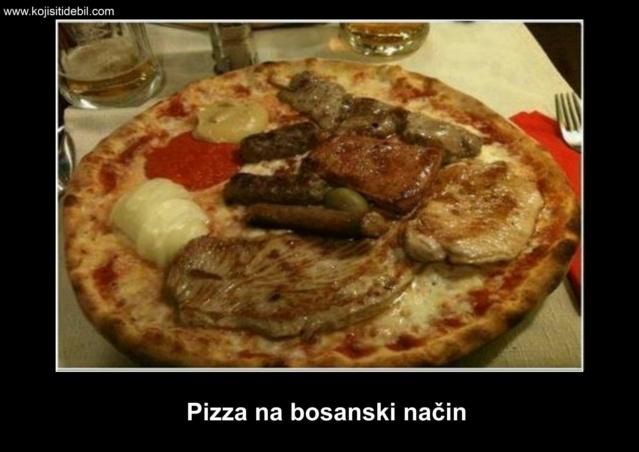 Nestašice u SFRJ Pizza_10