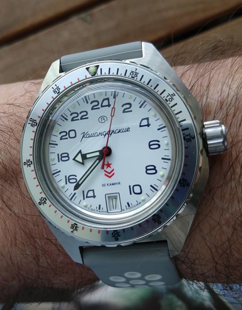 Vos montres russes customisées/modifiées - Page 10 20190810