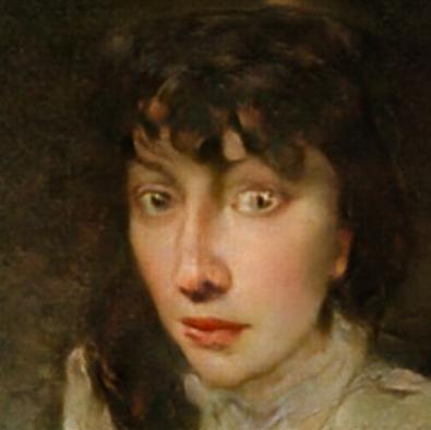 votre portrait à partir de peintures et d'intelligence artificielle  Captur13