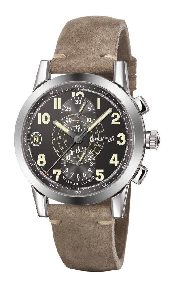 constant - Nouveau dans l univers des montres ( Frederique Constant )  - Page 2 51894a11