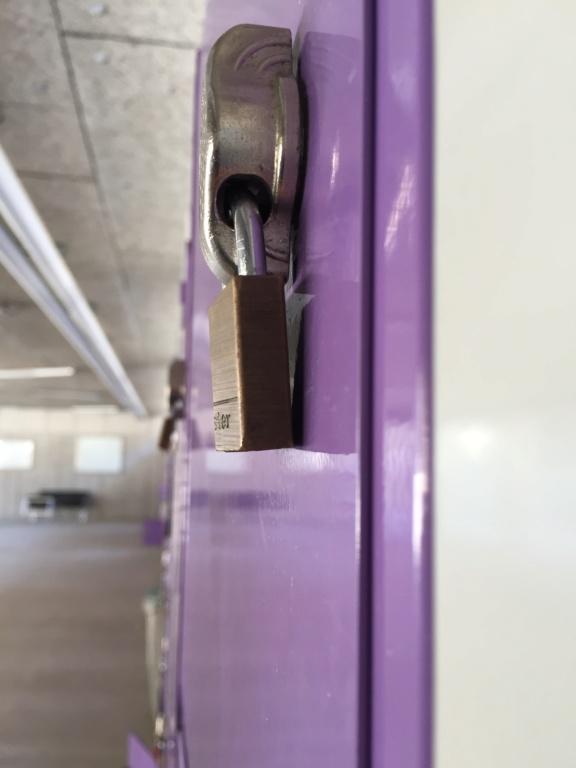 Portrait du lycée en 4 photos 48893410