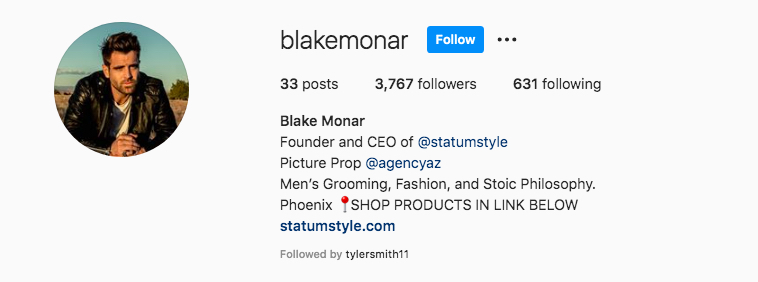 Blake Monar - Bachelorette 16 - **Sleuthing Spoilers** - Page 2 Blake210