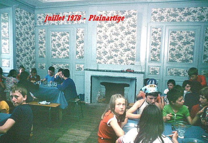 la colonie Abbé Warein 2_197810