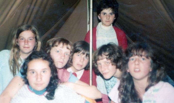 la colonie Abbé Warein 3_197810