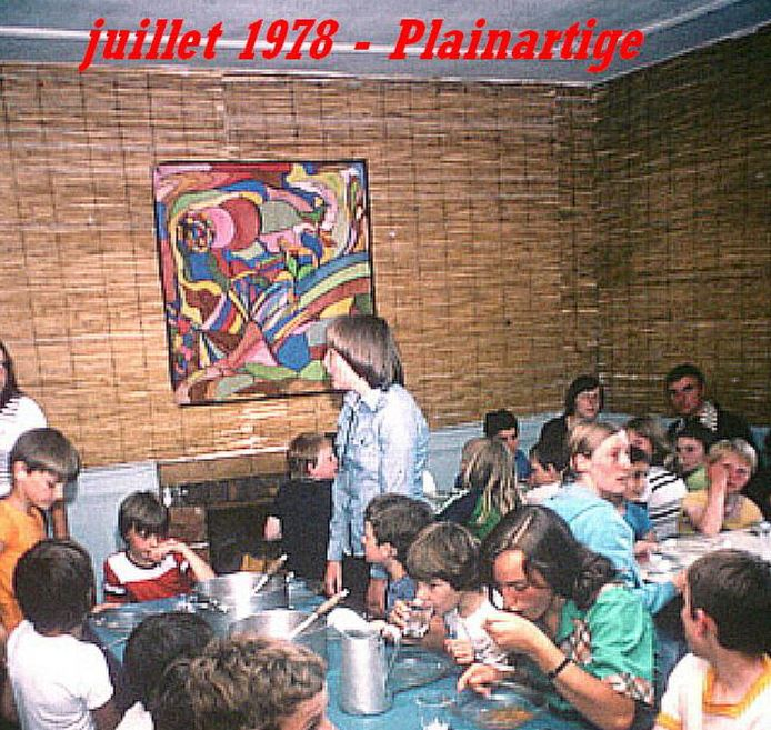 la colonie Abbé Warein 4_197810