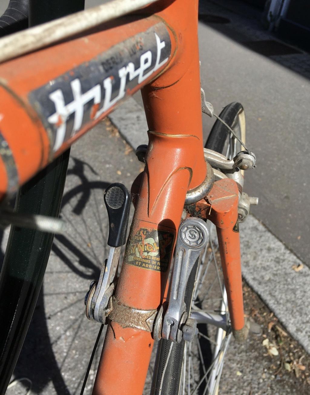Motobecane Bic Tour de France Img_6118